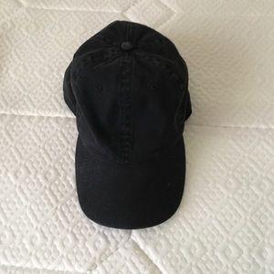 BDG baseball hat